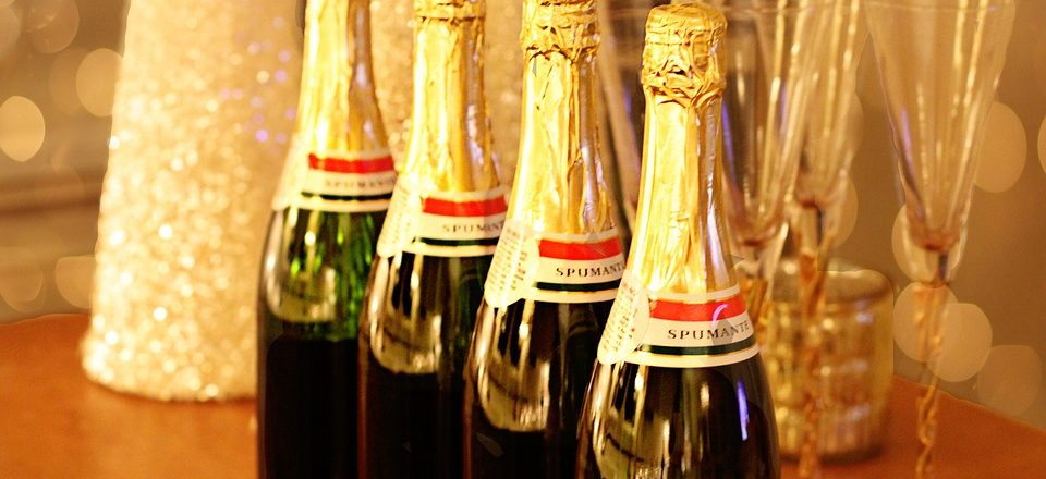 champagne-1939795_960_720