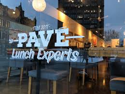 pave_lunch