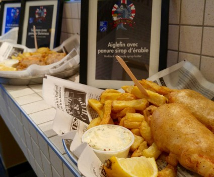 fish-and-chips-aigle-fin-brit-and-chips-1