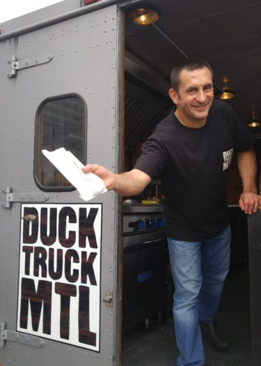 Thierry_duck_truck