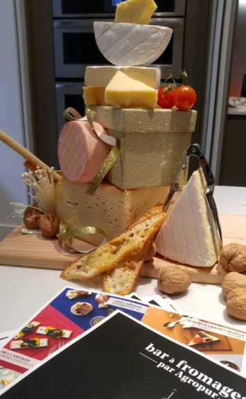bar_fromage_agropur