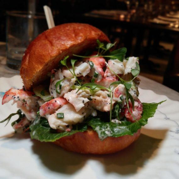 burger_homard_societe