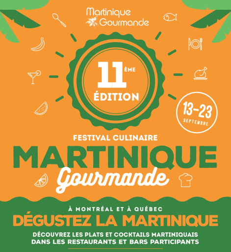 martinique_gourmande