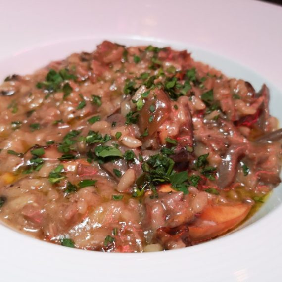 risotto_seasalt_le_cuisinomane-min