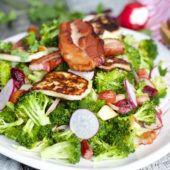 bacon_brocolis_salade