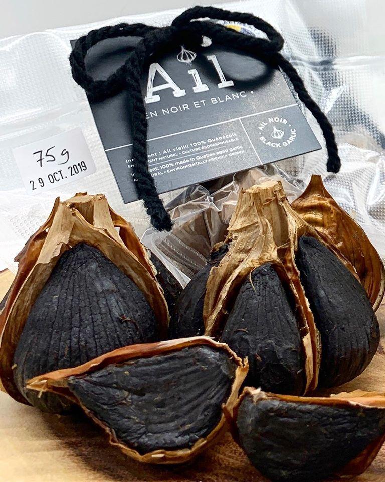 ail_noir