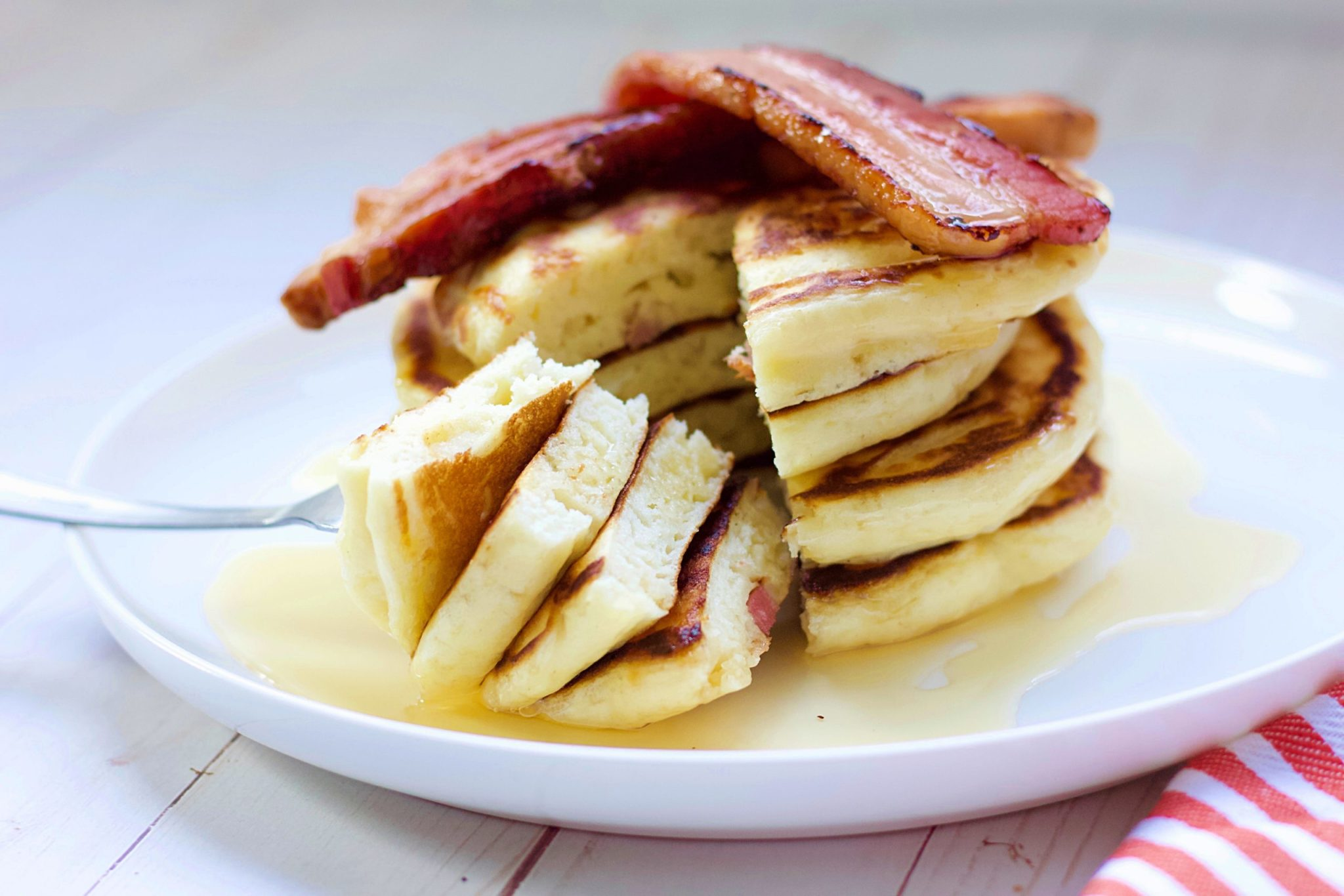pancake_bacon_cuisinomane