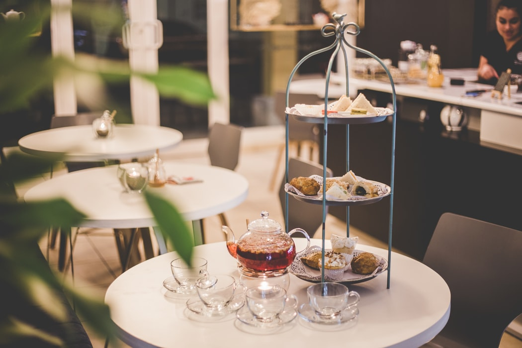 salon_the_montreal_afternoon_tea