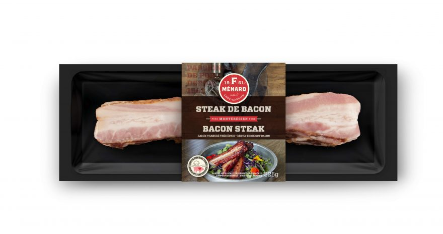 steak_bacon_fMenard