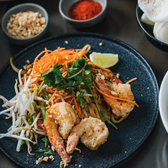 pad_thai_ha_cathcart_restaurant