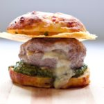 burger_fondue_fromage