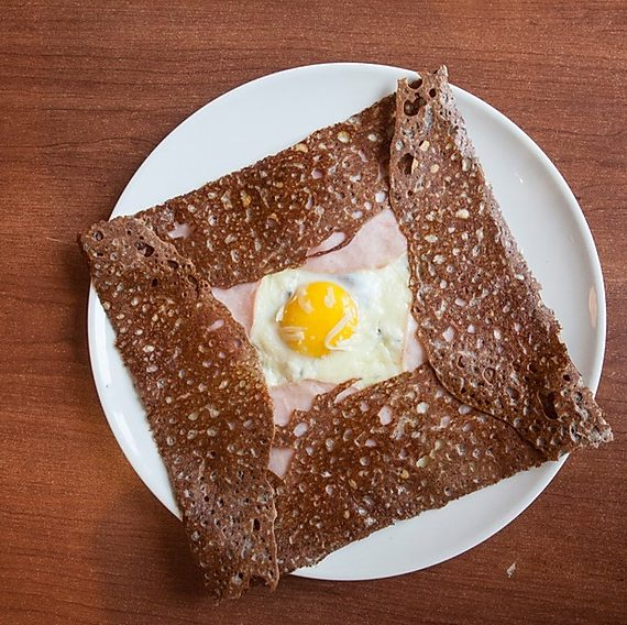 creperie_breizh_cafe_montreal