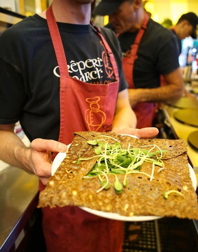creperie_marche_montreal_galette