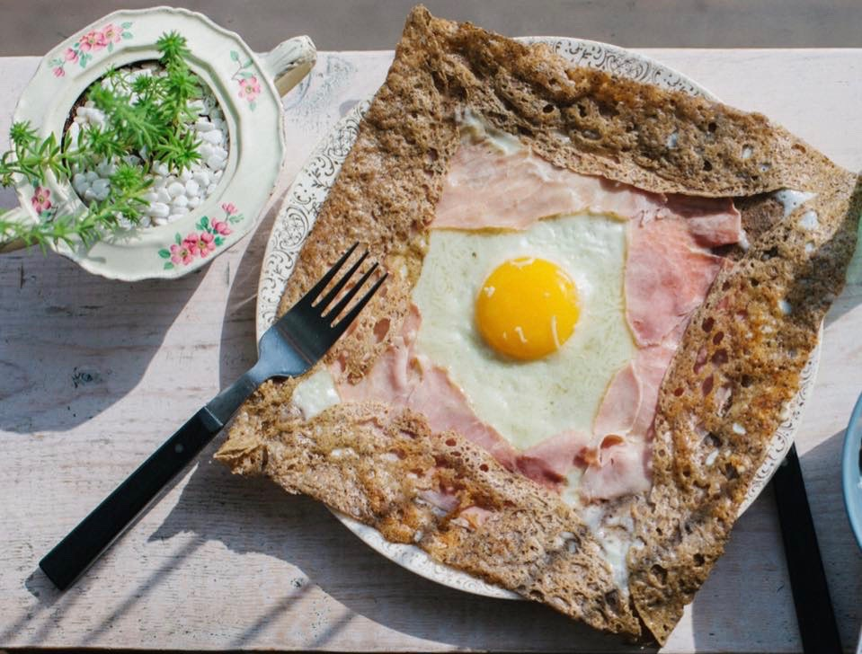 creperie_montreal_galette