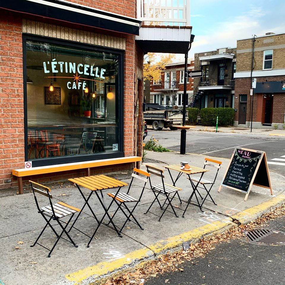 etincelle_cafe_montreal