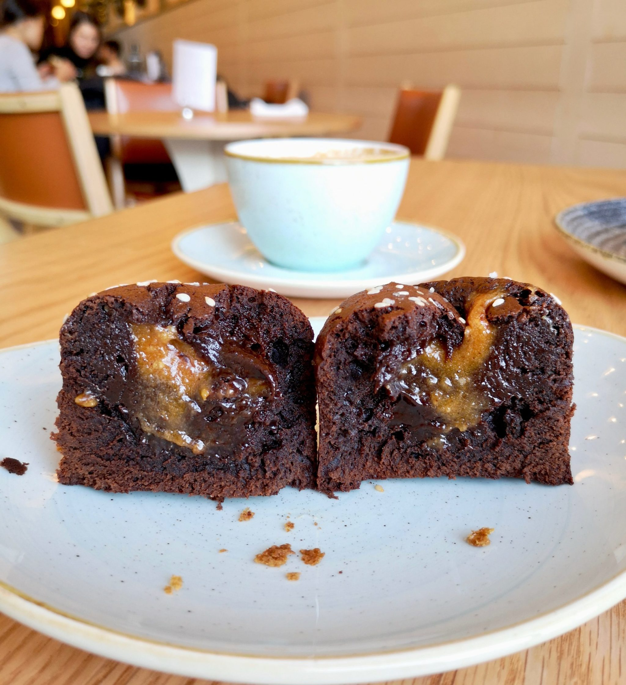perles_paddock_brownie_cafe