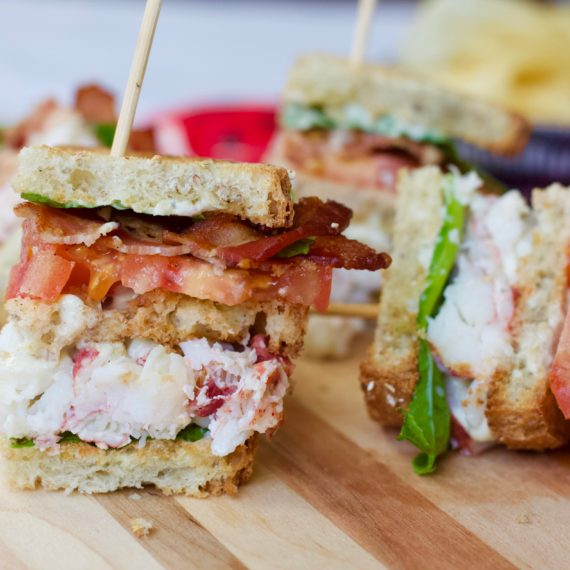 club_sandwich_homard1