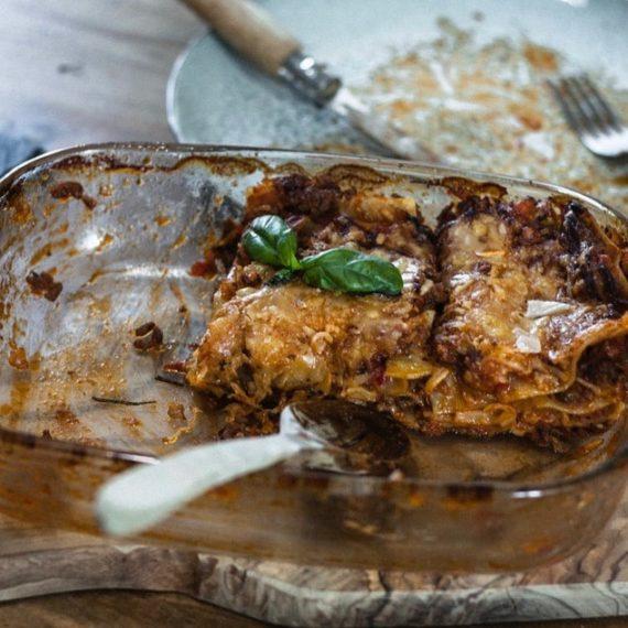 lasagne-montreal