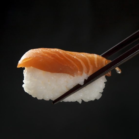 sushi_emporter_montreal