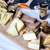 fromagerie_montreal_plateau_mont_royal