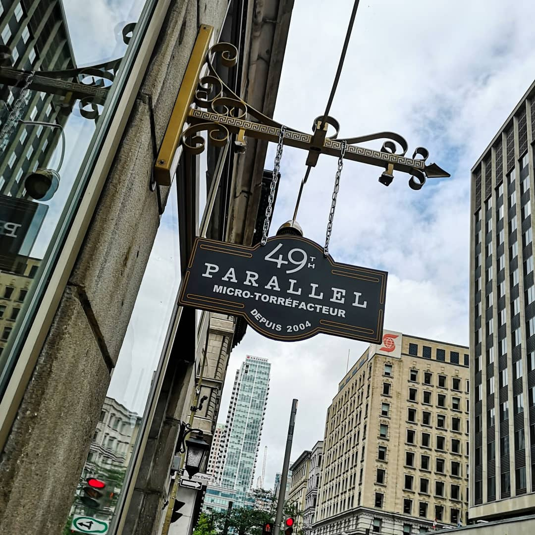 49th_parallel_montreal